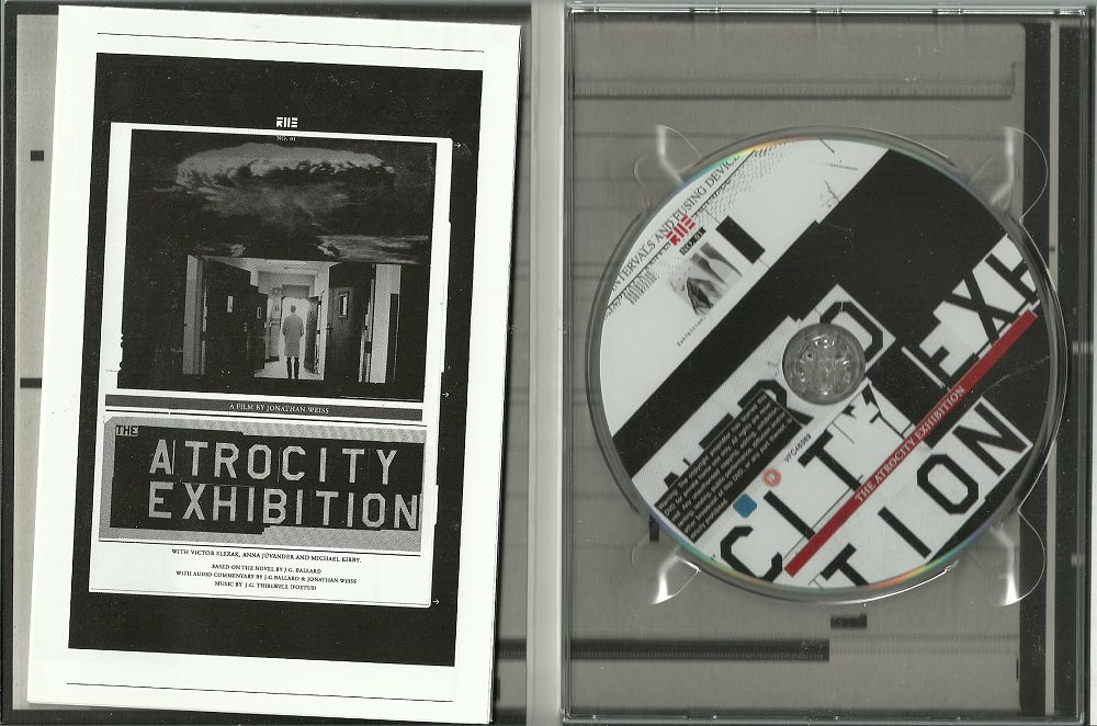 ATROCITY-EXHIBITION1000CONTENT