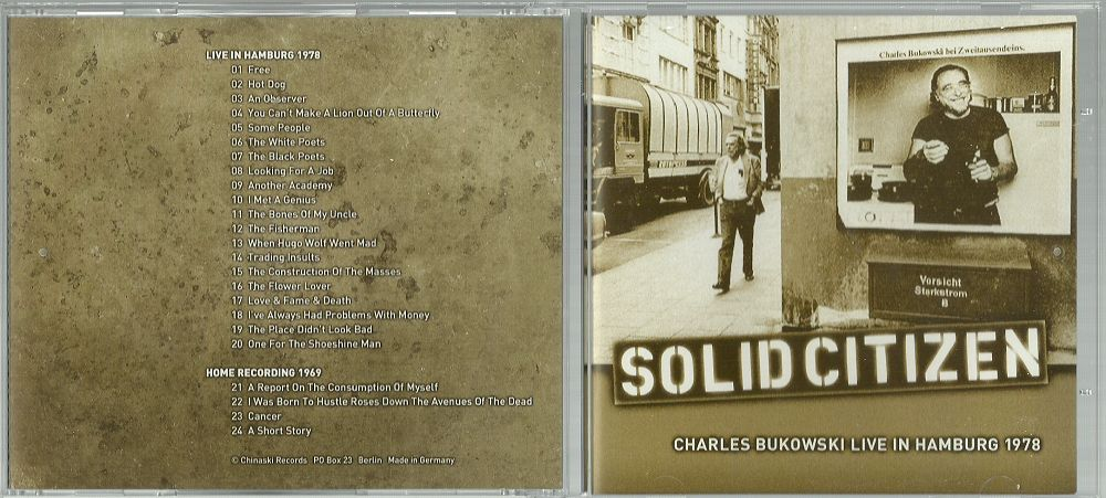 CHARLES-BUKOWSKI_SOLID-CITIZEN-CD