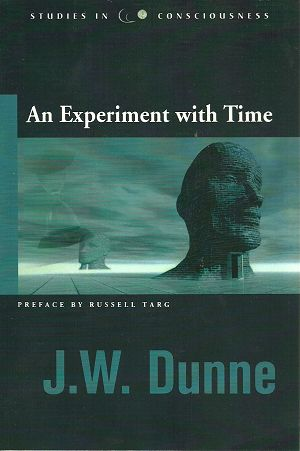 J-W-DUNNE_AN-EXPERIMENT-WITH-TIME300