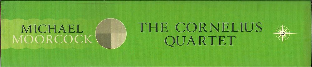 MICHAEL-MOORCOCK_THE-CORNELIUS-QUARTET1000