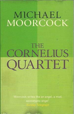 MICHAEL-MOORCOCK_THE-CORNELIUS-QUARTET300