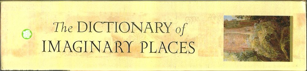 THE-DICTIONARY-OF-IMAGINARY-PLACES1000