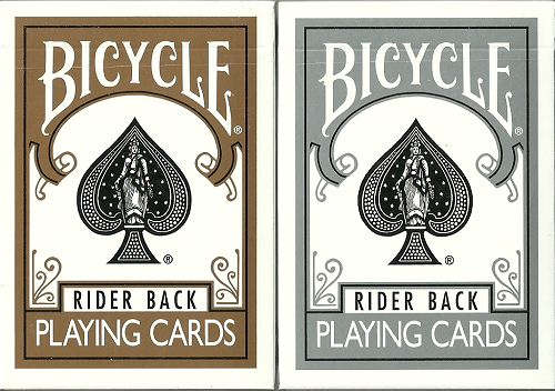 BICYCLE-GOLD-AND-SILVER500A