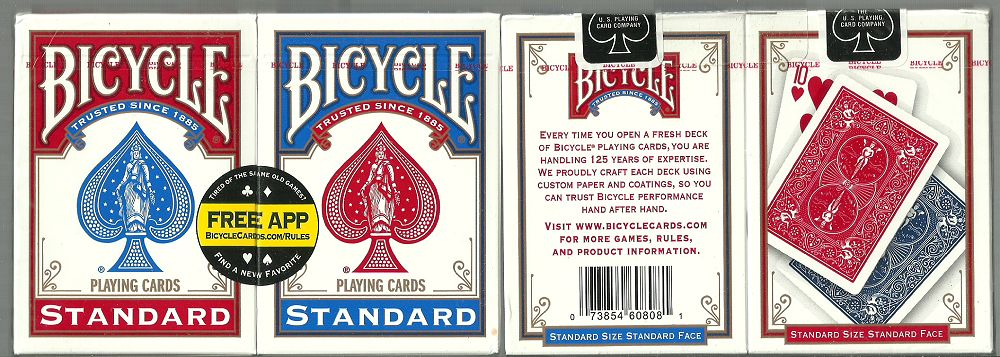 BICYCLE-STANDARD-DOUBLE-PACK1000