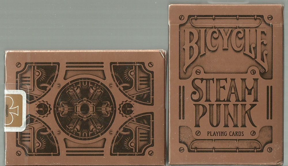 BICYCLE-STEAM-PUNK-PLAYING-CARDS1000B