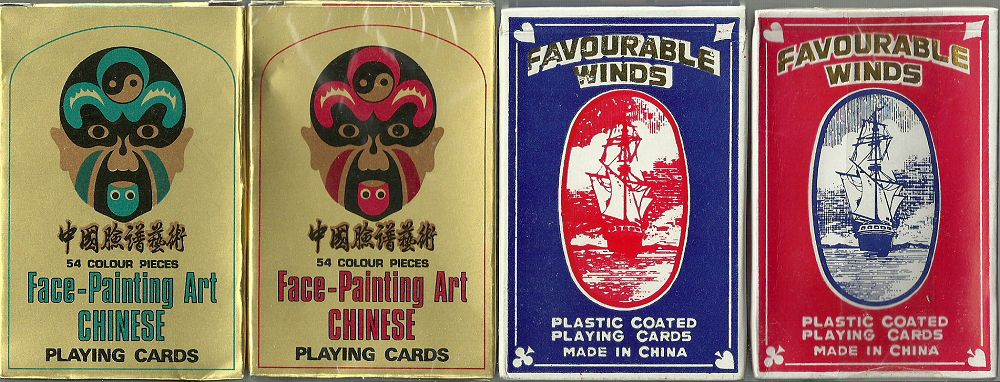CHINESE-PLAYING-CARDS1000