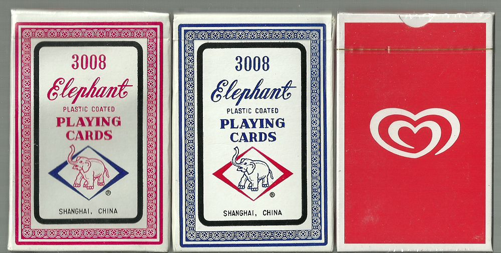 CHINESE-PLAYING-CARDS1000B
