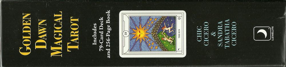TAROT-THE-GOLDEN-DAWN1000