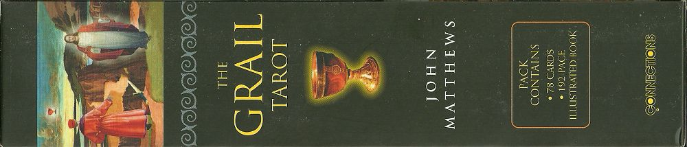 TAROT-THE-GRAIL1000