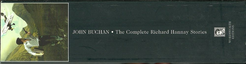 JOHN-BUCHAN_THE-COMPLETE-RICHARD-HANNAY-STORIES1000