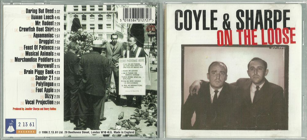 CD-COYLE-AND-SHARPE1000