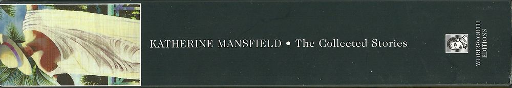 KATHERIEN-MANSFIELD_THE-COLLECTED-STORIES1000