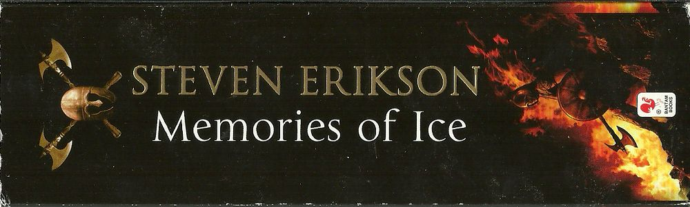 STEVEN-ERIKSON_MEMORIES-OF-ICE1000