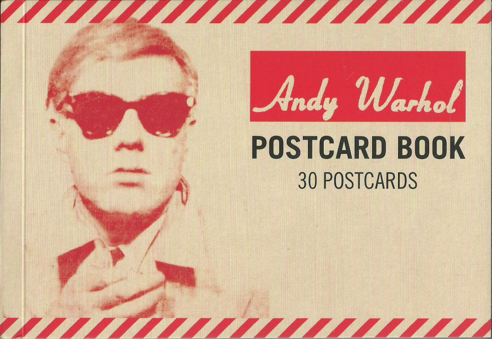 ANDY-WARHOL-POSTCARD-BOOK1000