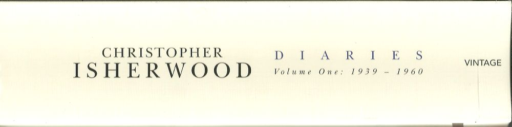 CHRISTOPHER-ISHERWOOD_DIARIES-VOLUME-1-1000
