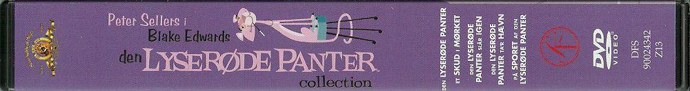 FILM_THE-PINK-PANTHER-COLLECTION1000