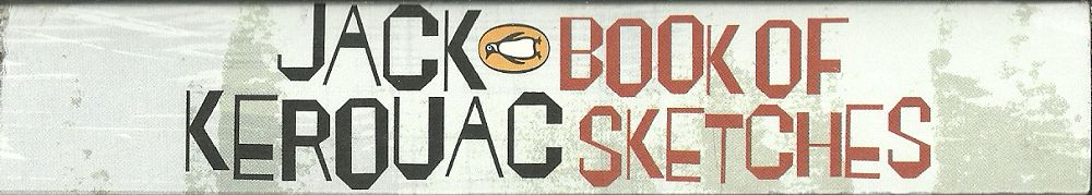 JACK-KEROUAC_BOOK-OF-SKETCHES1000