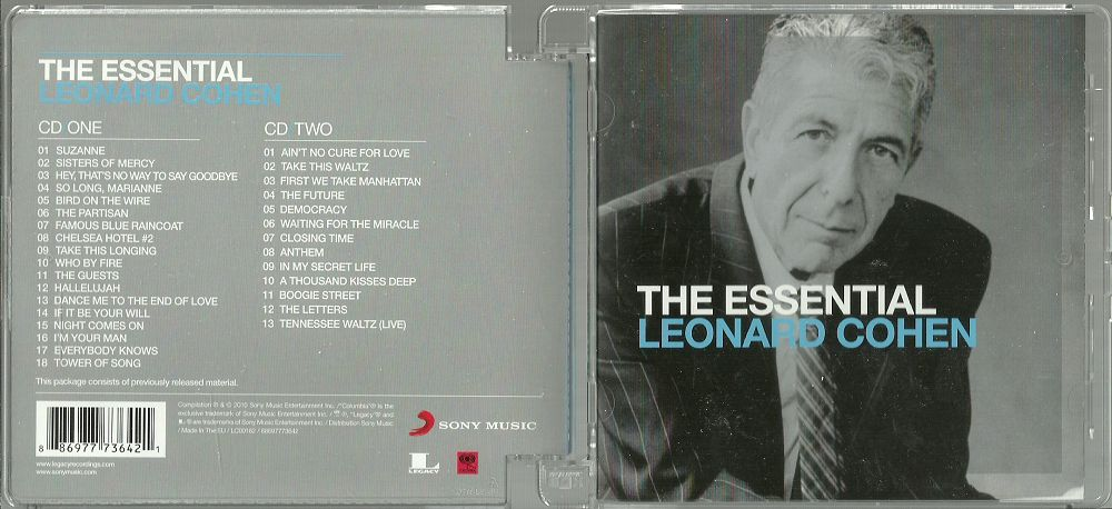 LEONARD-COHEN_THE-ESSENTIAL-LEONARD-COHEN1000