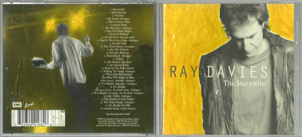 RAY-DAVIES_THE-STORYTELLER1000