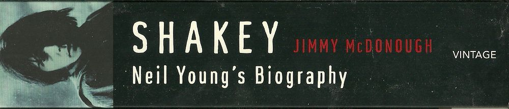 NEIL-YOUNG_SHAKEY-BIOGRAPHY1000