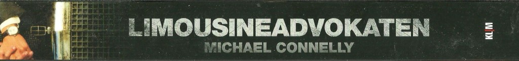 MICHAEL-CONNELLY_LIMOUSINEADVOKATEN1000