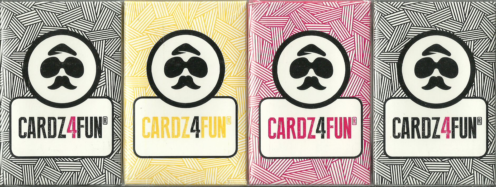 SPILLEKORT_CARDS-4-FUN1880x710