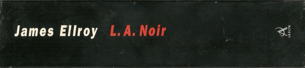 JAMES-ELLROY_L-A-NOIR1000