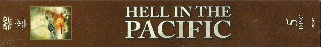 FILM_HELL-IN-THE-PACIFIC1000
