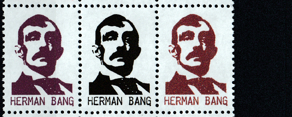HERMAN-BANG-3STRIBE