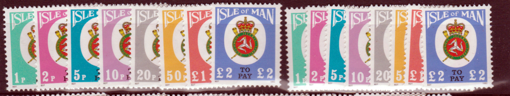 ISLE-OF-MAN-POSTAGE-DUE