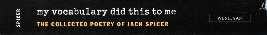 JACK-SPICER_THE COLLECTED-POETRY1000