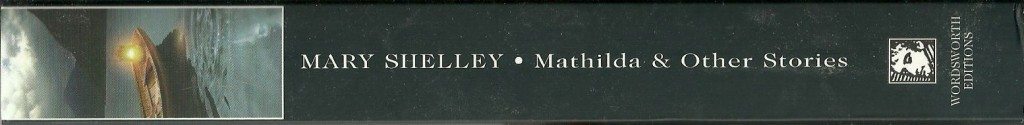 MARY-SHELLEY_MATHILDA-AND-OTHER-STORIES1000