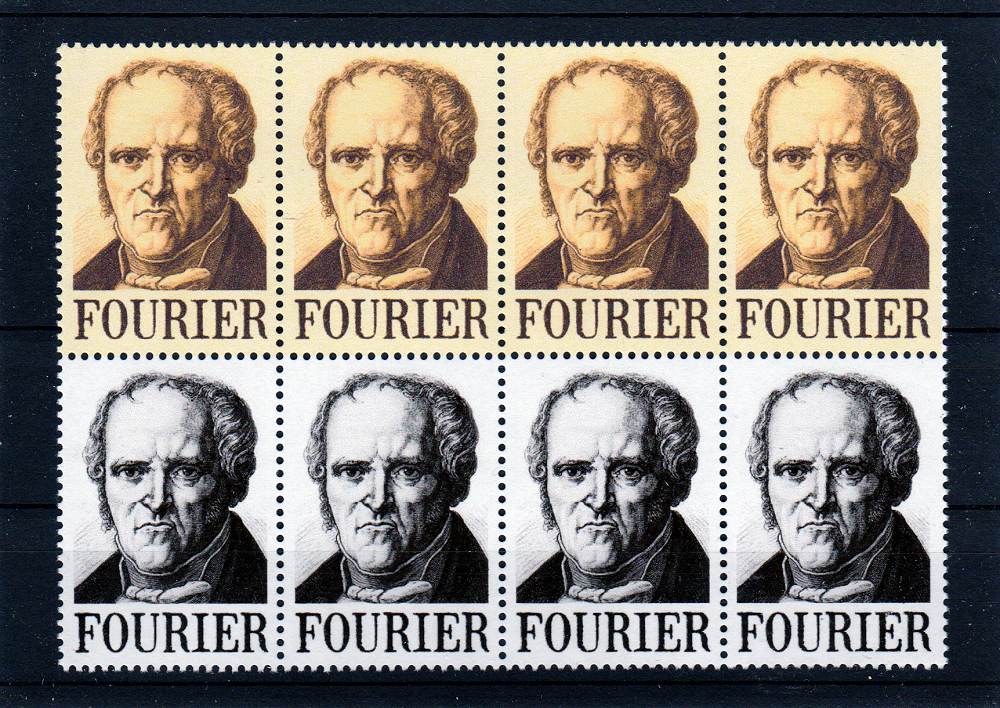 CHARLES-FOURIER-BLOCK-OF-EIGHT1000