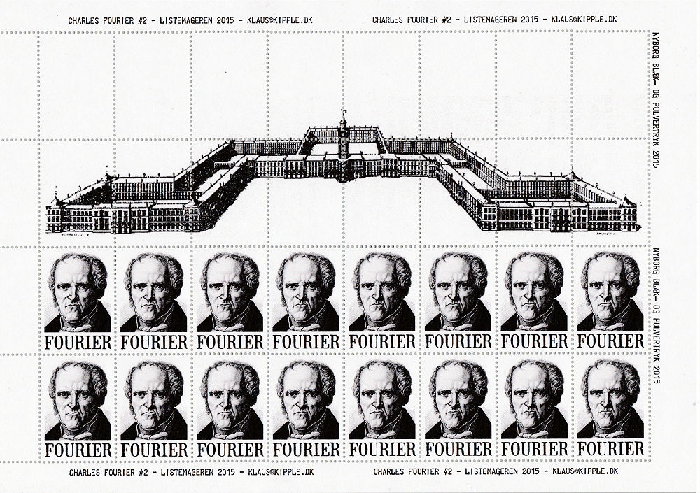 CHARLES-FOURIER-SHEET-NO2-1000PX
