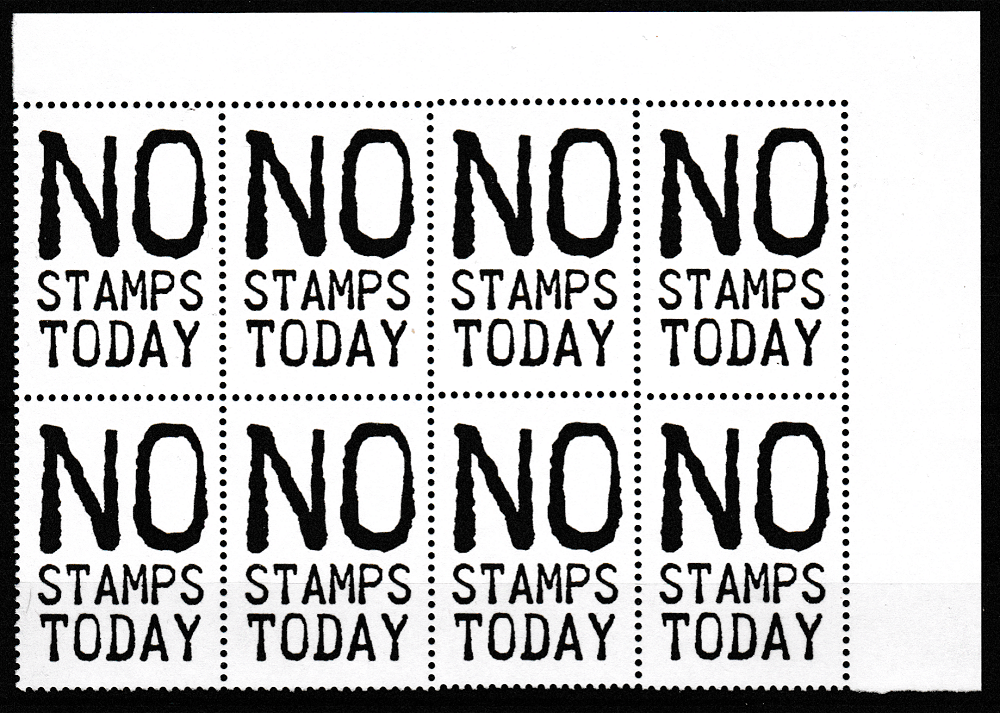 NO-STAMPS-TODAY-BLOK2-1000