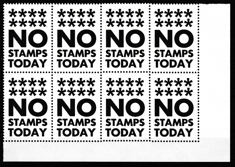 NO-STAMPS-TODAY-BLOK4-1000