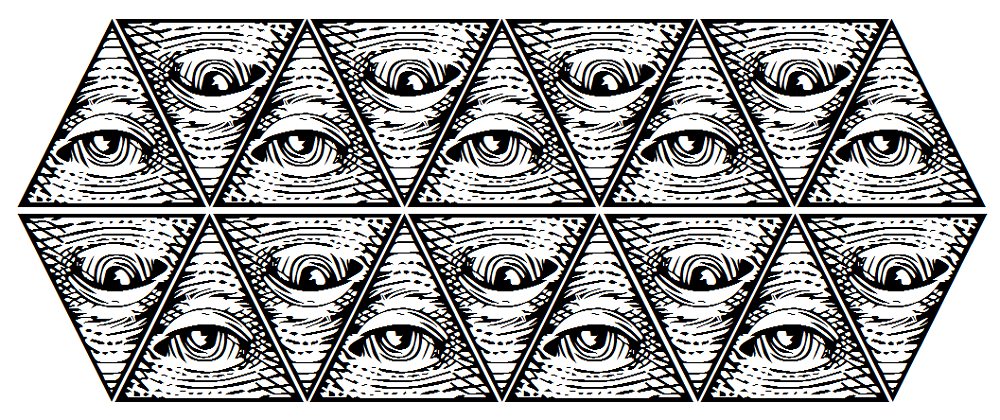 THE-ILLUMINATI-EYE-BLOK