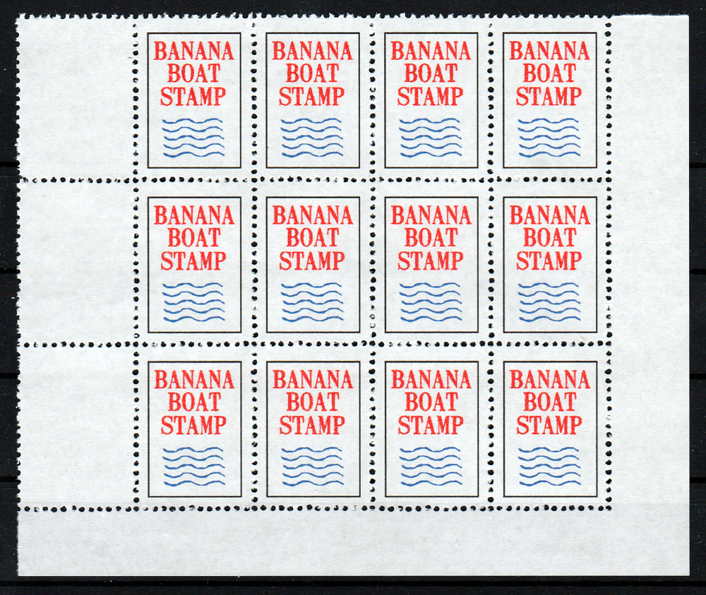 BANANA-BOAT-STAMP-PLANCHE2-1000