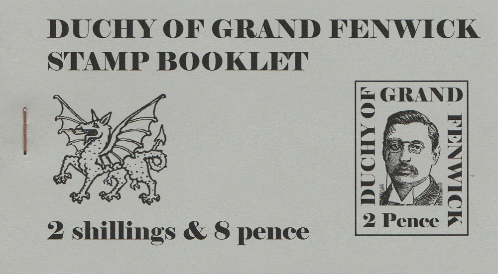 DUCHY-OF-GRAND-FENWICK-STAMP-BOOKLET1000