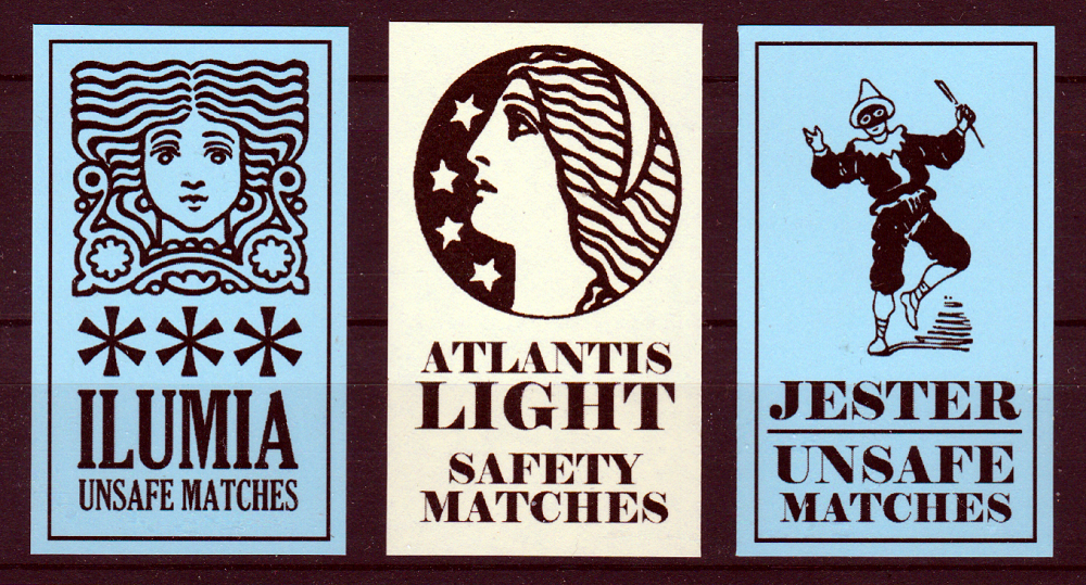 FAUX-MATCHBOX-LABELS1000
