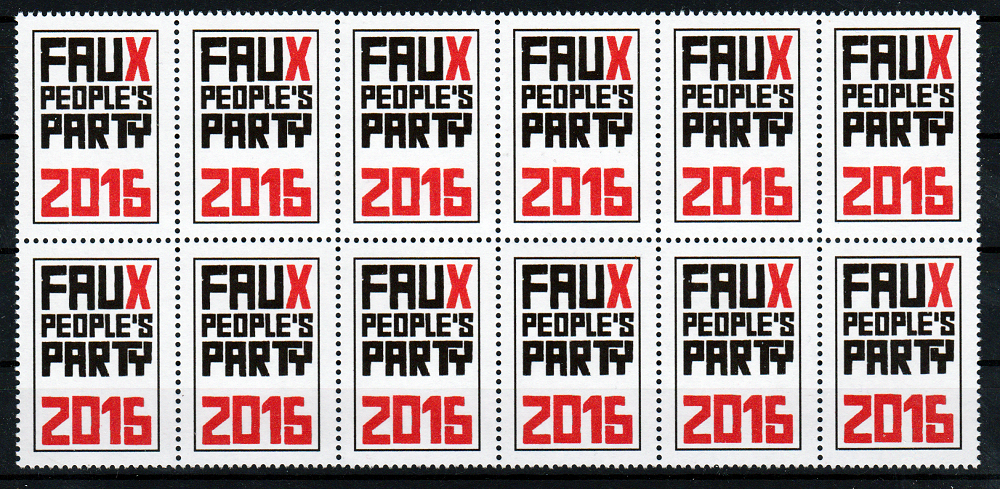 FAUX-PEOPLES-PARTY-BLOK1