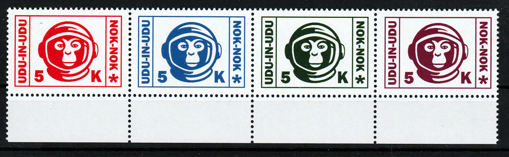 SIMIAN-OCCUPATION-STAMP-STRIPE1000