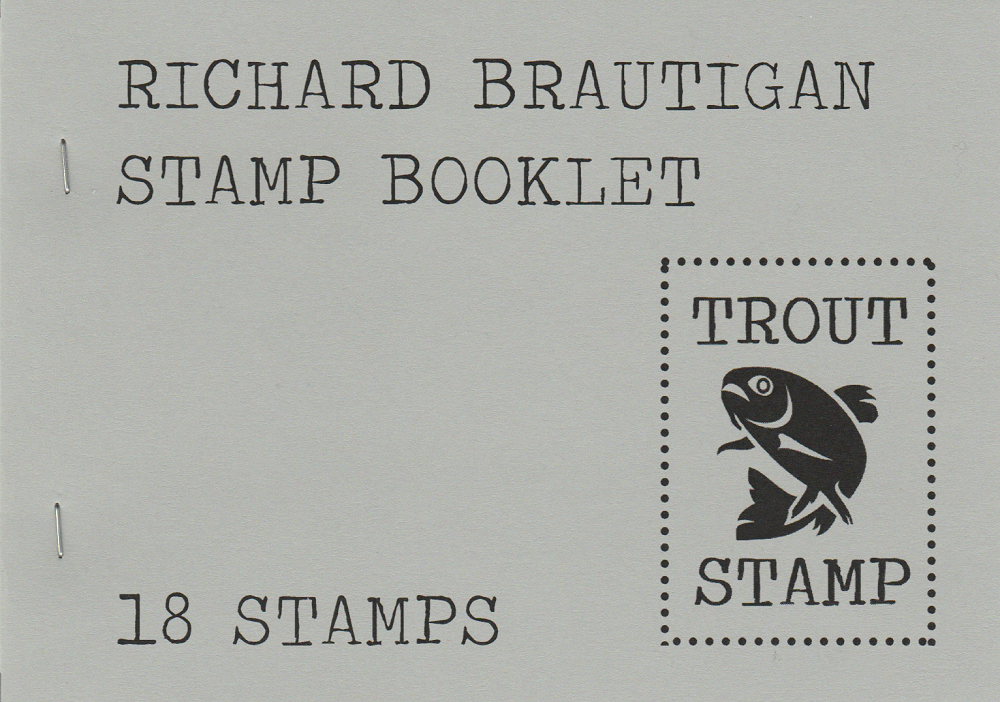 TROUT-STAMP-BOOKLET2-FRONT1000