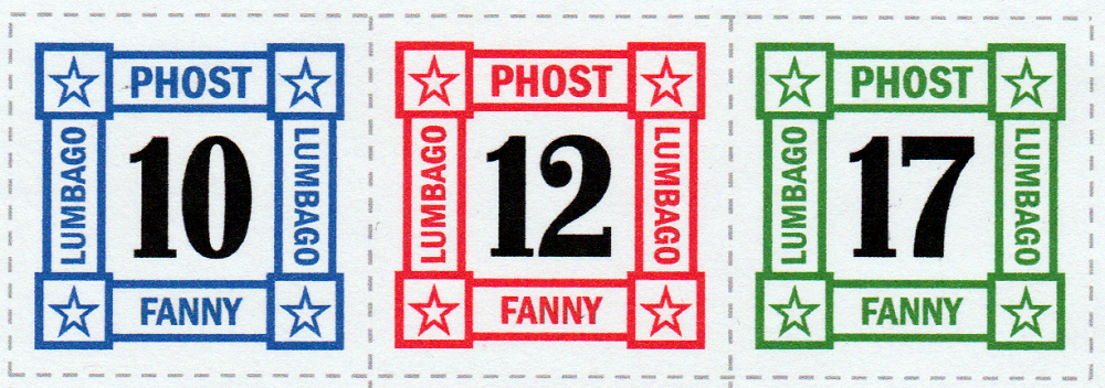 1-FANNY-NUMBERS1000