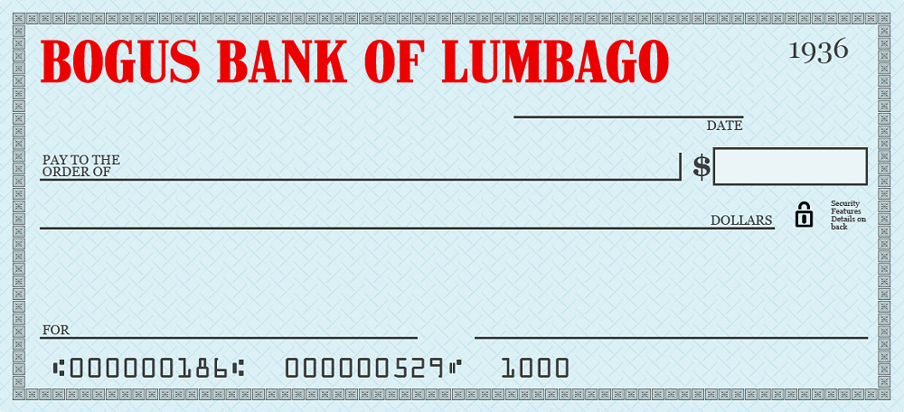 funny cheque template gallery template design ideas