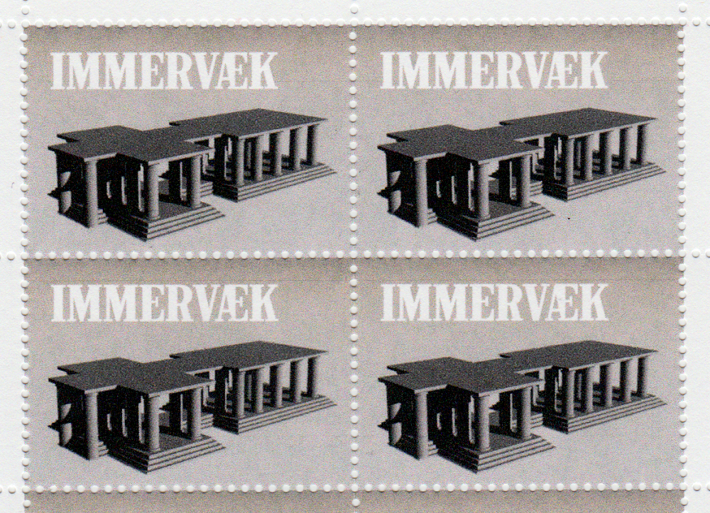 BRYCE-IMMERVAEK-BLOK0