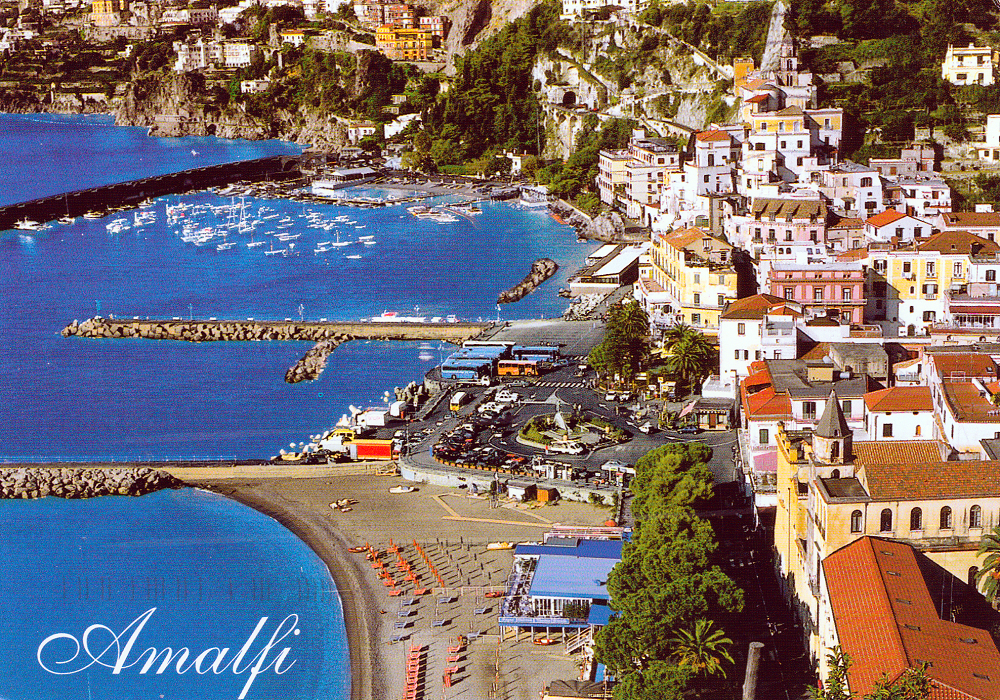 POSTCARD-FROM-AMALFI1000