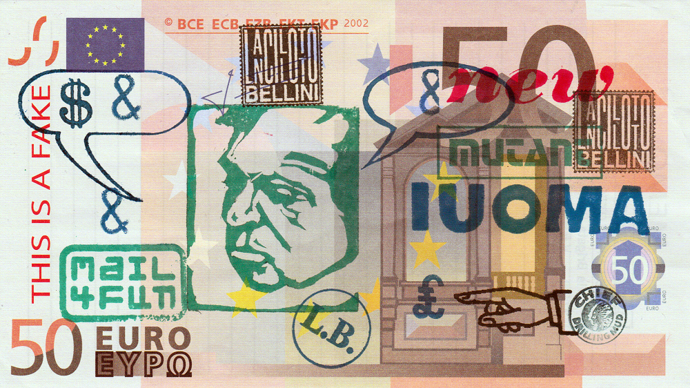 POST-BELLINI-BANKNOTE1000