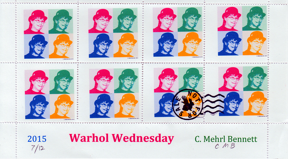 POST-MEHRL-WARHOL-STRIBE1000