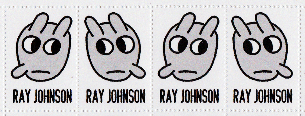 RAY-JOHNSON-STRIBE1000